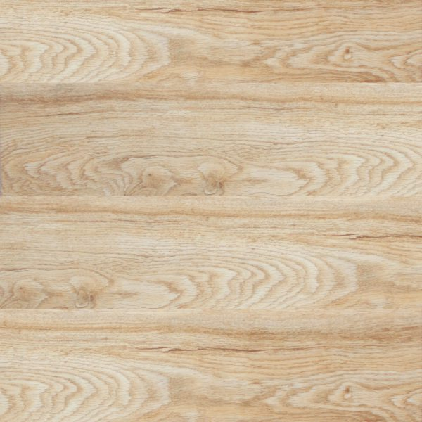 Flooring Luxury Vinyl Plank Tiles Beaulieu Nautika Collection 2087 Britannic