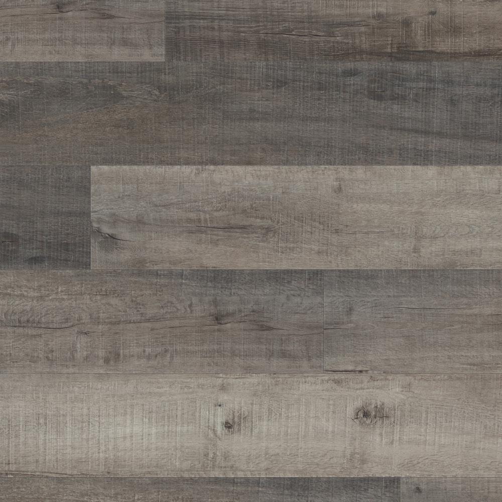 Flooring Luxury Vinyl Plank Tiles Beaulieu Rapido Collection 2091 Bergamo
