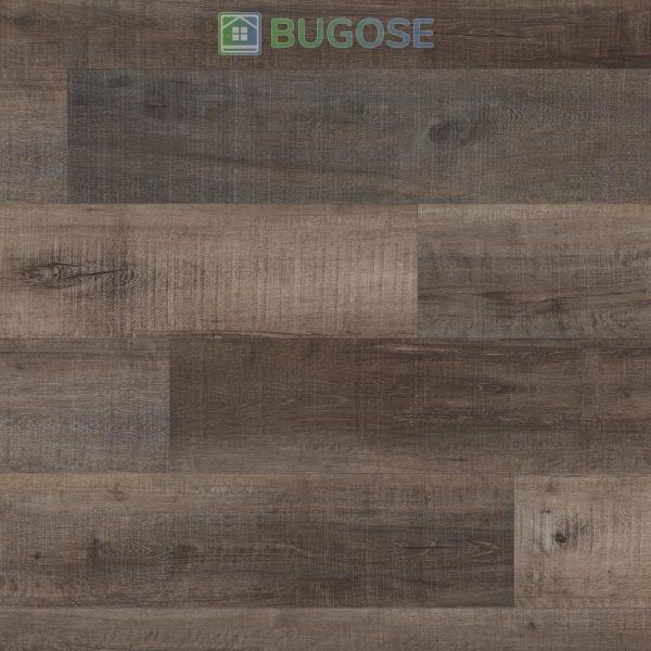 Flooring Luxury Vinyl Plank Tiles Beaulieu Rapido Collection 2092 Catania
