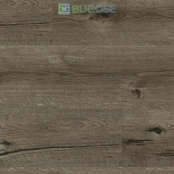 Flooring Luxury Vinyl Plank Tiles Beaulieu Rapido Collection 2095 Lucca