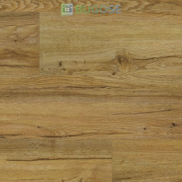 Flooring Luxury Vinyl Plank Tiles Beaulieu Rapido Collection 2096 Firenze
