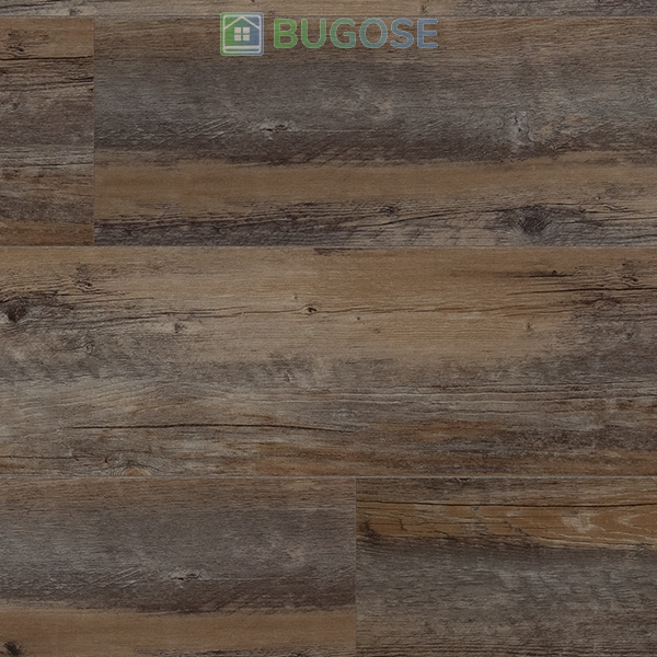 Flooring Luxury Vinyl Plank Tiles Beaulieu Rapido Collection 2097 Pisa