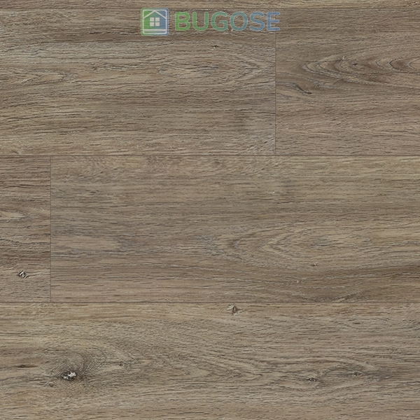 Flooring Luxury Vinyl Plank Tiles Beaulieu Rapido Collection 2098 Livorno