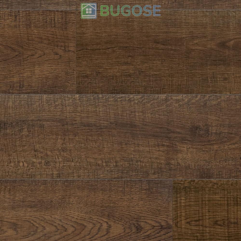 Flooring Luxury Vinyl Plank Tiles Beaulieu Rapido Collection 2099 Prato
