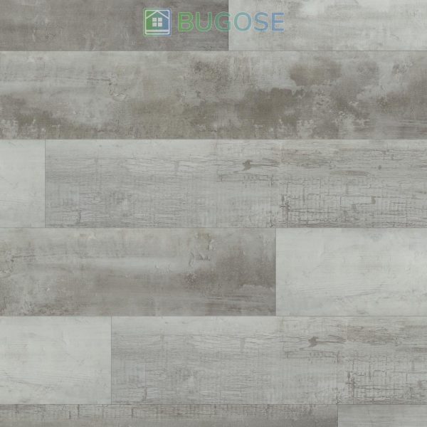 Flooring Luxury Vinyl Plank Tiles Beaulieu Rapido Collection 2107 Trento