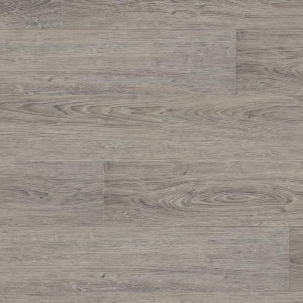 Flooring Luxury Vinyl Plank Tiles Beaulieu Seaside Collection 2122 Adriatic