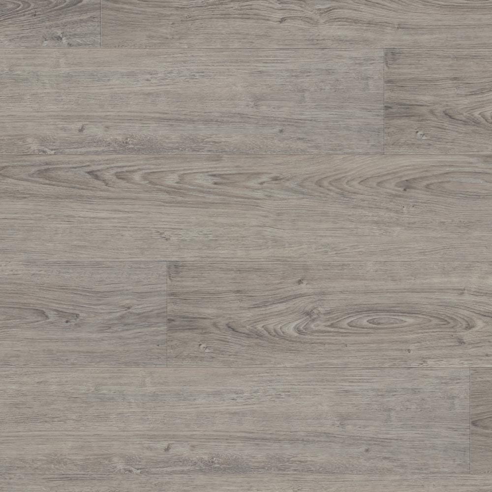 Flooring Luxury Vinyl Plank Tiles Beaulieu Seaside Collection 2122 Adriatic