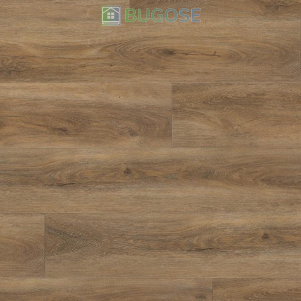 Flooring Luxury Vinyl Plank Tiles Beaulieu Seaside Collection 2125 Caspian