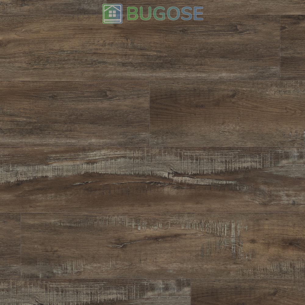 Flooring Luxury Vinyl Plank Tiles Beaulieu Seaside Collection 2126 Mediterranean