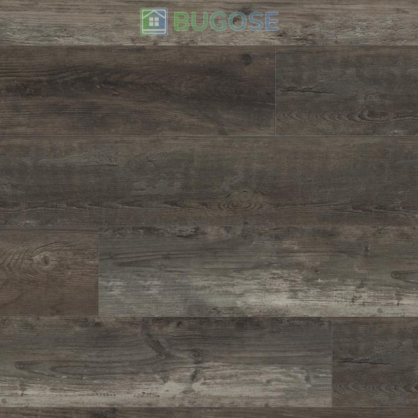 Flooring Luxury Vinyl Plank Tiles Beaulieu Seaside Collection 2127 Timor