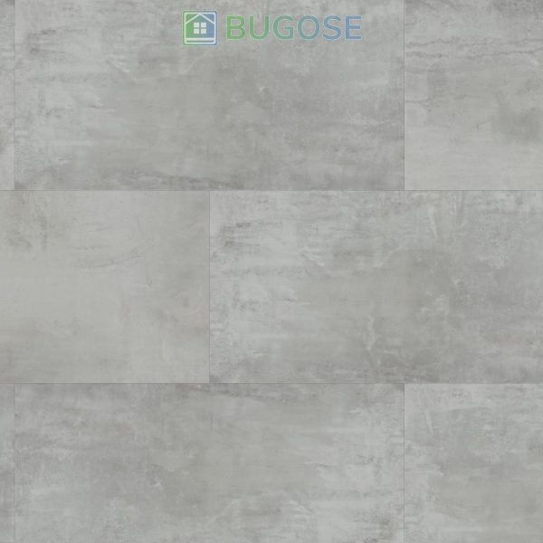 Flooring Luxury Vinyl Plank Tiles Beaulieu Skyline Collection 2110 Chicago