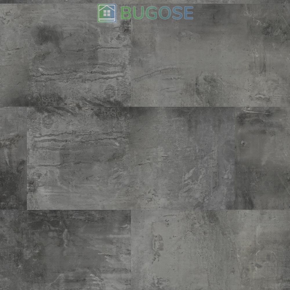 Flooring Luxury Vinyl Plank Tiles Beaulieu Skyline Collection 2111 Dubai