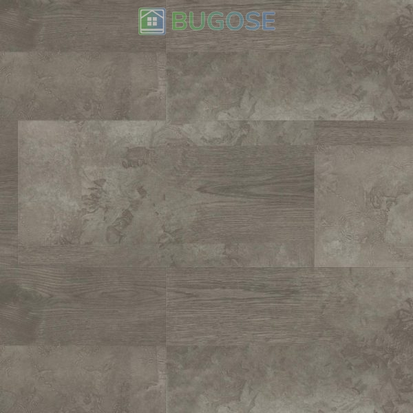 Flooring Luxury Vinyl Plank Tiles Beaulieu Skyline Collection 2113 Shanghai