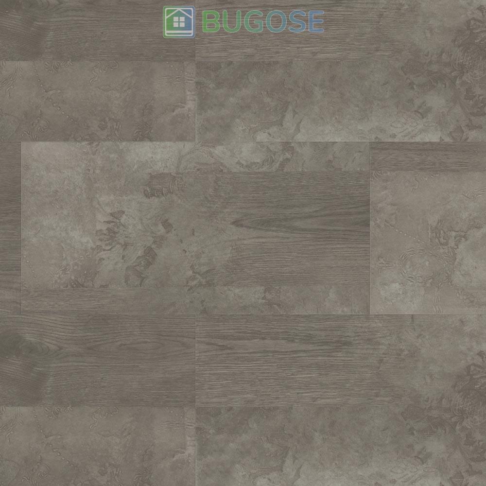 Flooring Luxury Vinyl Plank Tiles Beaulieu Skyline Collection 2113 Shanghai