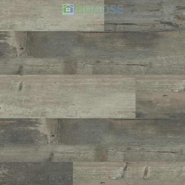 Flooring Luxury Vinyl Plank Tiles Beaulieu Varia Collection 2118 Contrast