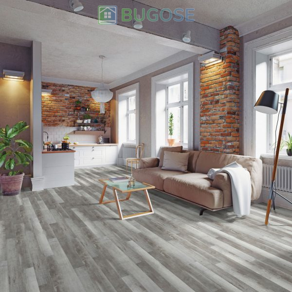 Flooring Luxury Vinyl Plank and Tiles Beaulieu Aerial Collection RS Beaulieu LVP Aerial 2170