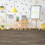 Flooring Luxury Vinyl Plank and Tiles Beaulieu Rapido Collection RS 2093 Forli