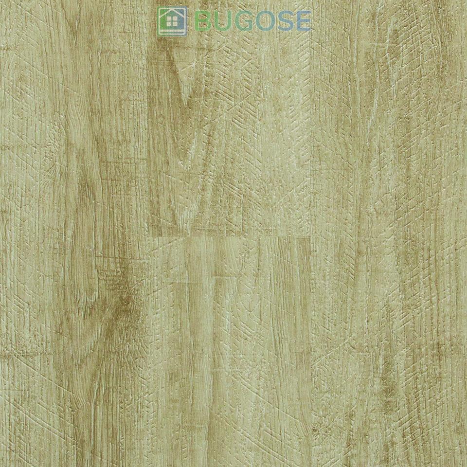 Tarkett Luxury Vinyl Plank Flooring Coopers Oak Roan 083 Aloft Collection Bugose Com