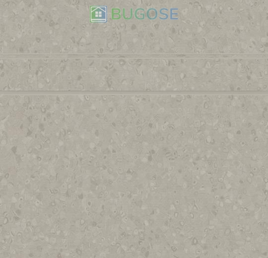 Commercial Sheet Vinyl Flooring Forbo homogeneous vinyl Sphera Element Clay 50019 2
