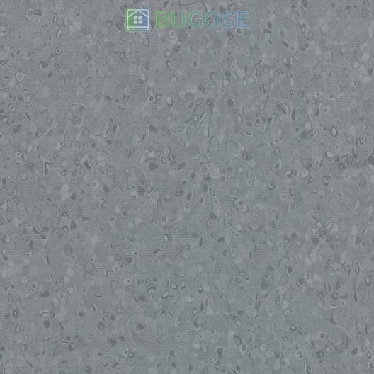 Commercial Sheet Vinyl Flooring Forbo homogeneous vinyl Sphera Element Dark Neutral Grey 50005 3