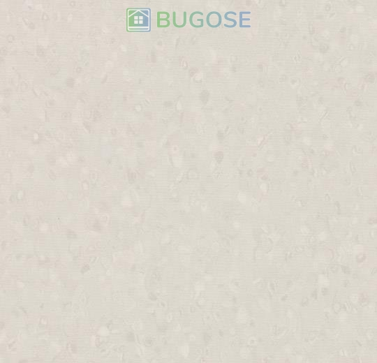 Commercial Sheet Vinyl Flooring Forbo homogeneous vinyl Sphera Element Ivory 50017 1