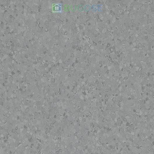 Commercial Sheet Vinyl Flooring Forbo homogeneous vinyl Sphera Element Lead 50009 3