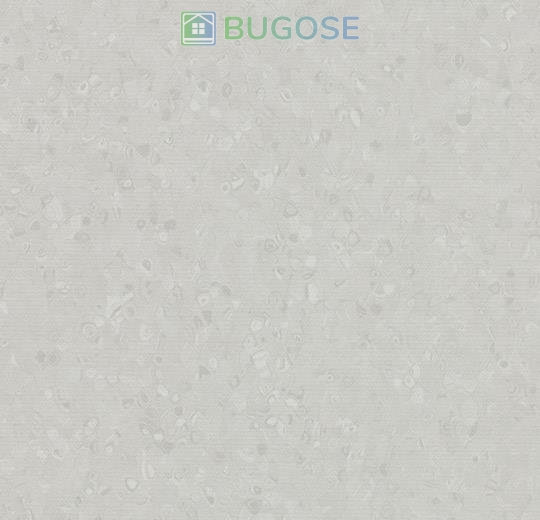 Commercial Sheet Vinyl Flooring Forbo homogeneous vinyl Sphera Element Light Neutral Grey 50003 1