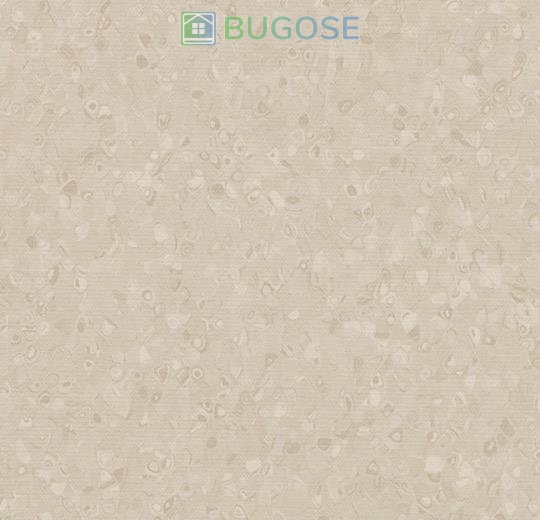 Commercial Sheet Vinyl Flooring Forbo homogeneous vinyl Sphera Element Mortar 50018 1