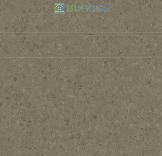 Commercial Sheet Vinyl Flooring Forbo homogeneous vinyl Sphera Element Mud 50026 2