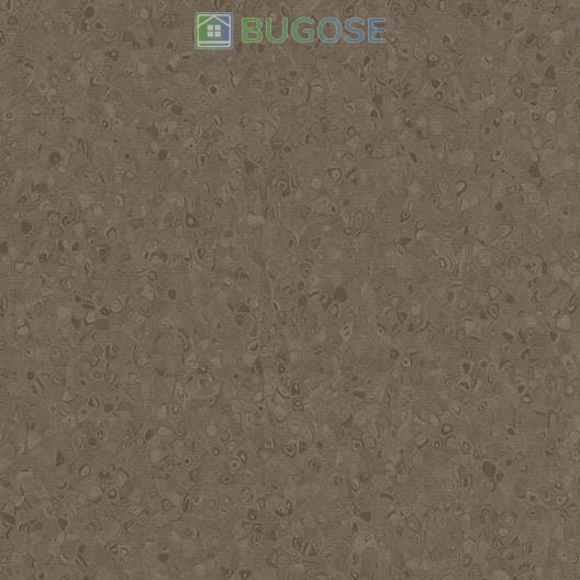Commercial Sheet Vinyl Flooring Forbo homogeneous vinyl Sphera Element Mud 50026 3