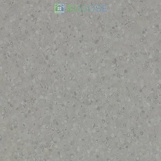 Commercial Sheet Vinyl Flooring Forbo homogeneous vinyl Sphera Element Smoke 50014 3