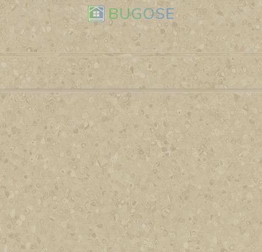 Commercial Sheet Vinyl Flooring Forbo homogeneous vinyl Sphera Element Stone 50024 2