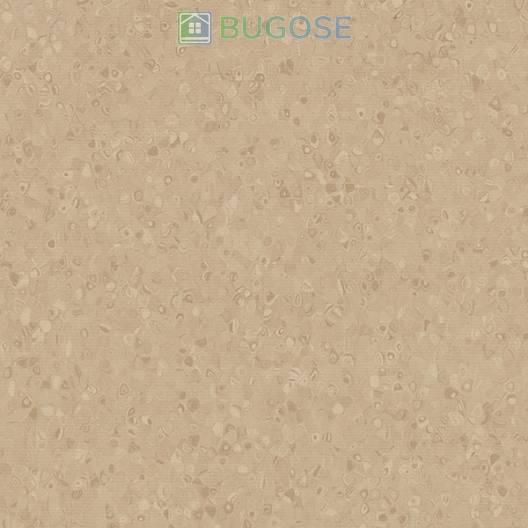 Commercial Sheet Vinyl Flooring Forbo homogeneous vinyl Sphera Element Stone 50024 3