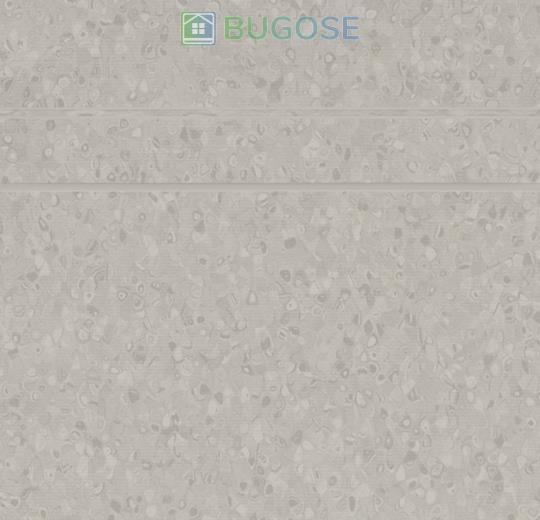 Commercial Sheet Vinyl Flooring Forbo homogeneous vinyl Sphera Element Taupe 50029 2