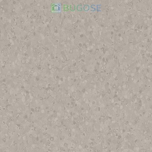 Commercial Sheet Vinyl Flooring Forbo homogeneous vinyl Sphera Element Taupe 50029 3