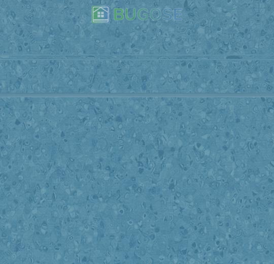 Commercial Sheet Vinyl Flooring Forbo homogeneous vinyl Sphera Element Teal 50046 2