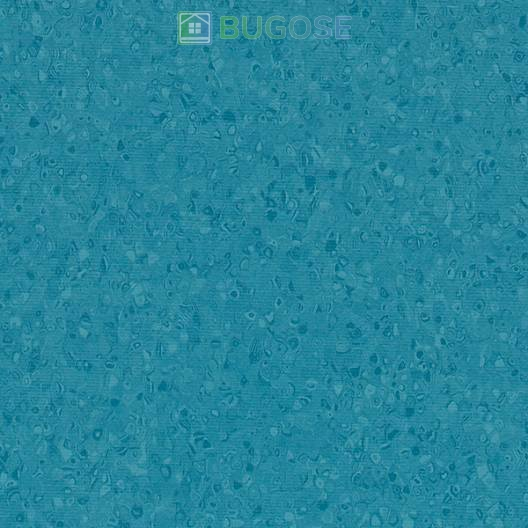 Commercial Sheet Vinyl Flooring Forbo homogeneous vinyl Sphera Element Teal 50046 3