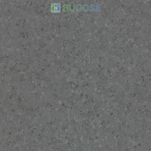 Sheet Vinyl Commercial Flooring Forbo Sphera Element Collection Anthracite 50006 homogeneous vinyl flooring 2