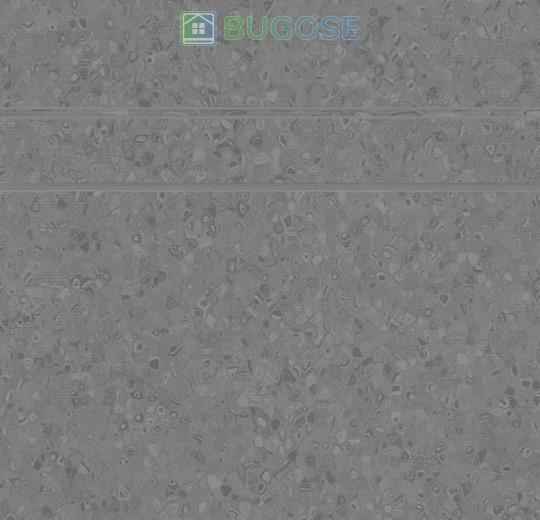 Sheet Vinyl Commercial Flooring Forbo Sphera Element Collection Anthracite 50006 homogeneous vinyl flooring 3
