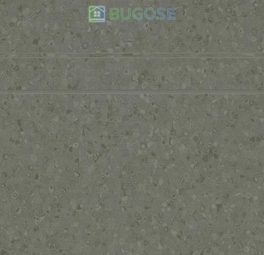 Sheet Vinyl Commercial Flooring Forbo Sphera Element Collection Ash 50016 homogeneous vinyl flooring 2