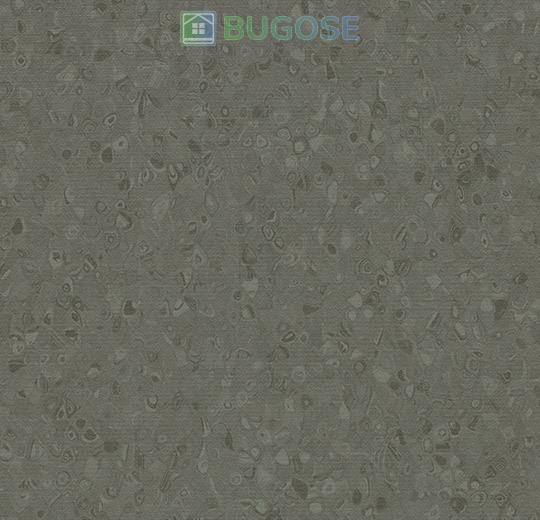 Sheet Vinyl Commercial Flooring Forbo Sphera Element Collection Ash 50016 homogeneous vinyl flooring
